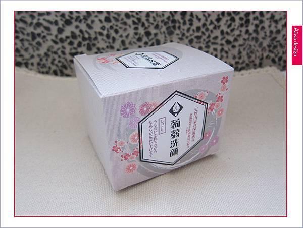日本美島水肌《乳清蒟蒻皂》溫柔洗臉,肌膚好滋潤-03.jpg
