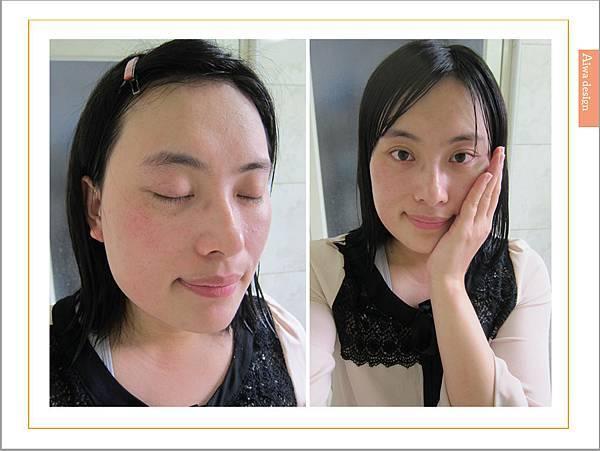 膚蕊Freshel超人氣潔顏品,卸粧按摩霜泡沫皂霜改良新登場-18.jpg