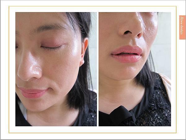 膚蕊Freshel超人氣潔顏品,卸粧按摩霜泡沫皂霜改良新登場-09.jpg