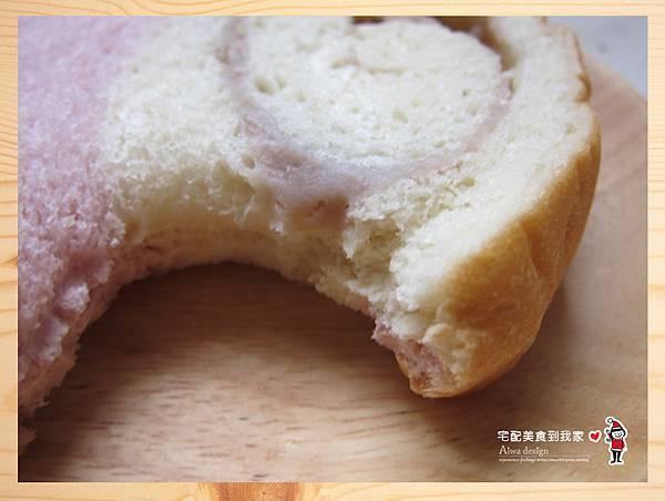 網路超夯!伊藤麵包工房明星商品《手工圓形吐司》-27.jpg