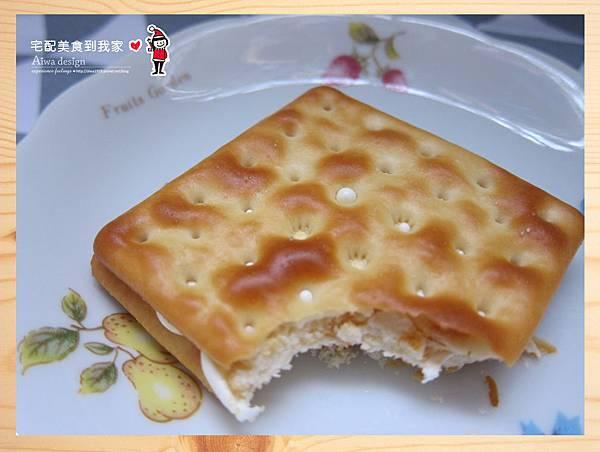 伊藤麵包工房eten,超可愛的DIY動物餅乾-21.jpg
