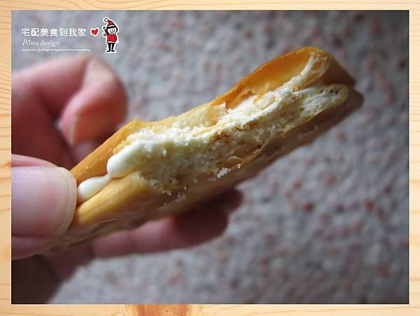 伊藤麵包工房eten,超可愛的DIY動物餅乾-22.jpg