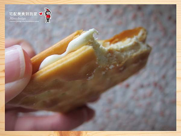 伊藤麵包工房eten,超可愛的DIY動物餅乾-23.jpg