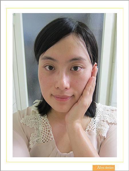 Dr.Douxi朵璽 賦活新生卵殼面膜組合-17.jpg