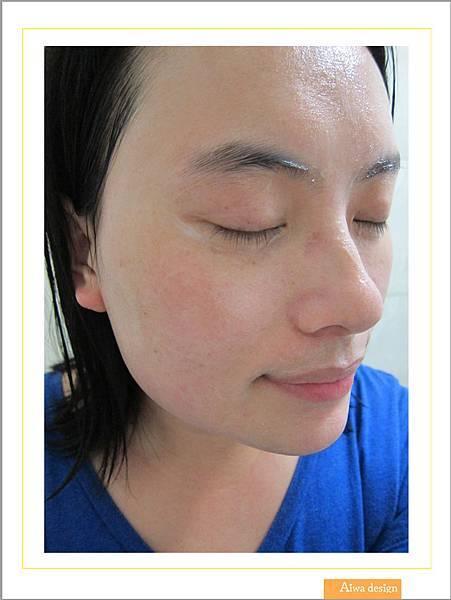 Dr.Douxi朵璽 賦活新生卵殼面膜組合-23.jpg