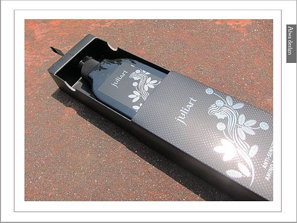 增強頭皮防禦力【柔敏健髮頭皮養護禮盒】-13.jpg