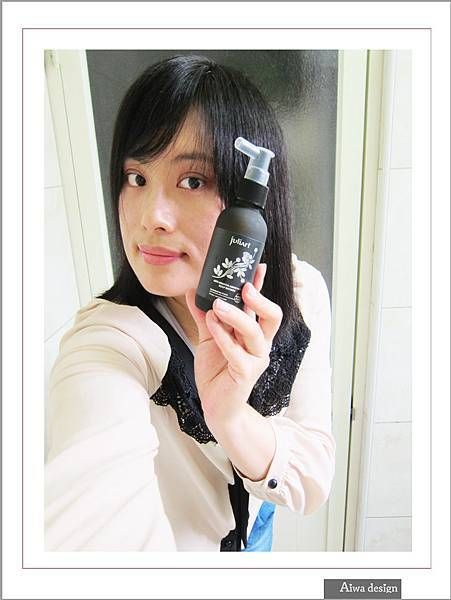 增強頭皮防禦力【柔敏健髮頭皮養護禮盒】-16.jpg