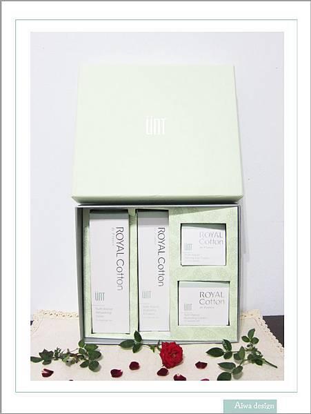 UNT法國頂級棉花凝粹系列 訂製專屬法式奢華美肌-03.jpg