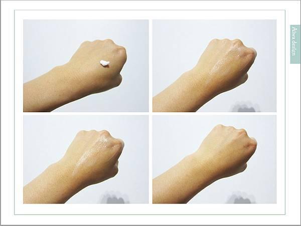 UNT法國頂級棉花凝粹系列 訂製專屬法式奢華美肌-09.jpg