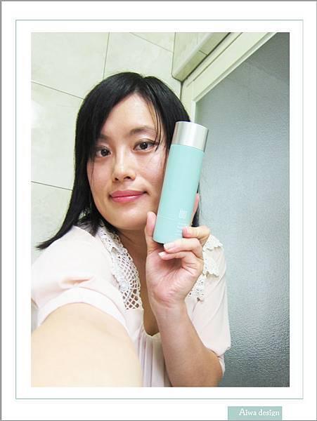 UNT法國頂級棉花凝粹系列 訂製專屬法式奢華美肌-15.jpg