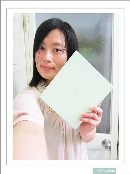 UNT法國頂級棉花凝粹系列 訂製專屬法式奢華美肌-16.jpg