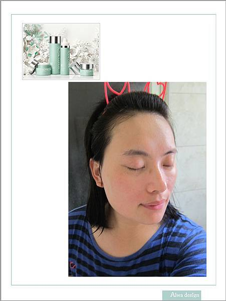 UNT法國頂級棉花凝粹系列 訂製專屬法式奢華美肌-21.jpg