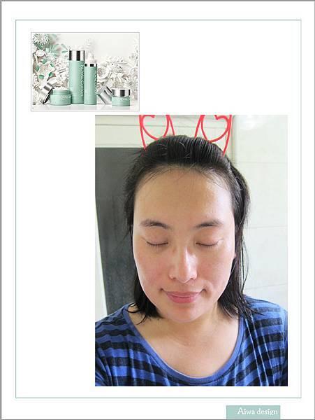 UNT法國頂級棉花凝粹系列 訂製專屬法式奢華美肌-25.jpg