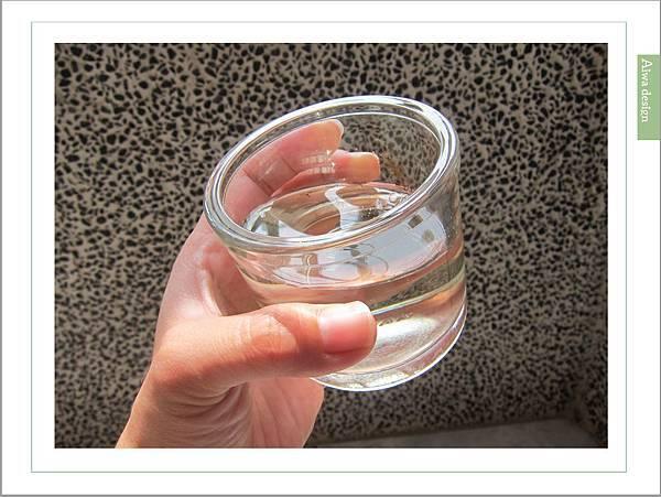 輕熟男女Young定律!FREE+椰子水+金桔檸檬-12.jpg