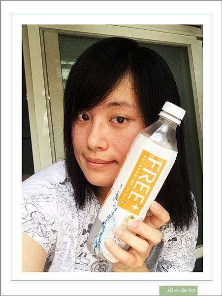 輕熟男女Young定律!FREE+椰子水+金桔檸檬-15.jpg