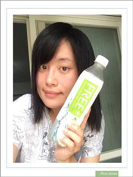 輕熟男女Young定律!FREE+椰子水+金桔檸檬-16.jpg