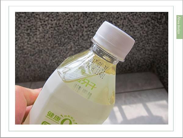 輕熟男女Young定律!FREE+椰子水+金桔檸檬-18.jpg