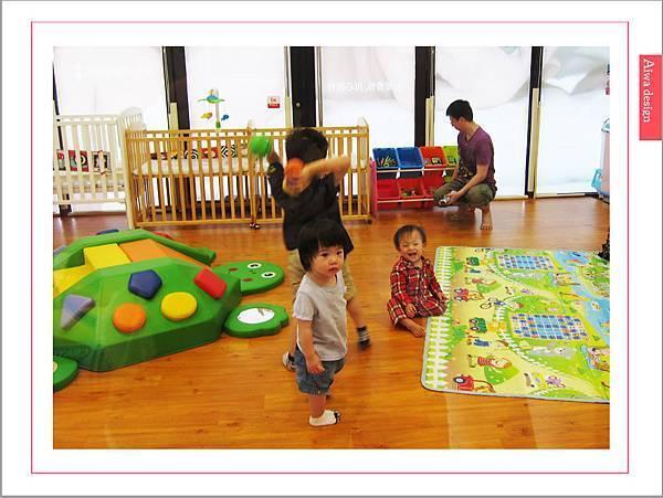 我們推薦「伊頓國際托嬰中心」讓孩子自由發展,快樂成長-03.jpg