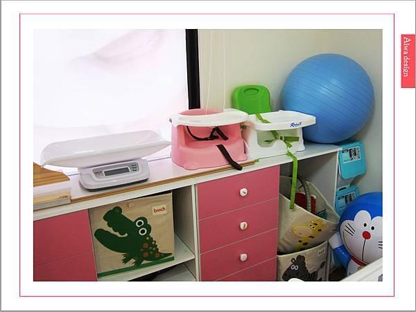 我們推薦「伊頓國際托嬰中心」讓孩子自由發展,快樂成長-05.jpg