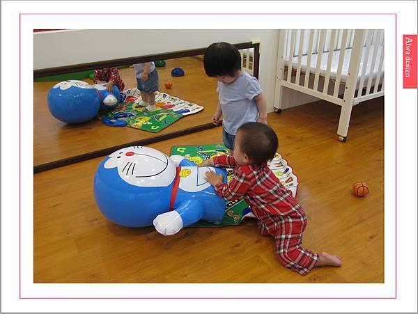 我們推薦「伊頓國際托嬰中心」讓孩子自由發展,快樂成長-09.jpg