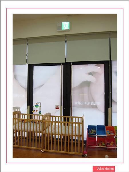 我們推薦「伊頓國際托嬰中心」讓孩子自由發展,快樂成長-10.jpg