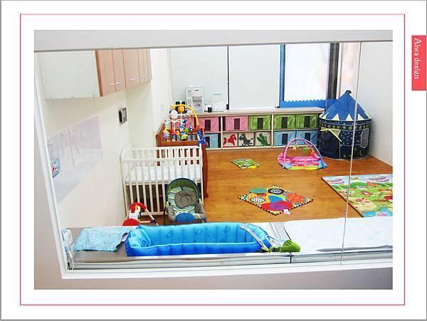 我們推薦「伊頓國際托嬰中心」讓孩子自由發展,快樂成長-12.jpg