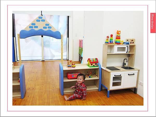 我們推薦「伊頓國際托嬰中心」讓孩子自由發展,快樂成長-18.jpg