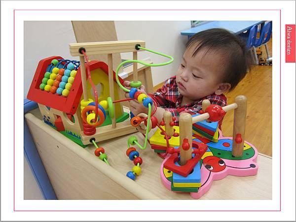 我們推薦「伊頓國際托嬰中心」讓孩子自由發展,快樂成長-20.jpg