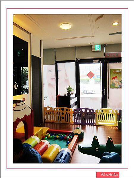 我們推薦「伊頓國際托嬰中心」讓孩子自由發展,快樂成長-31.jpg