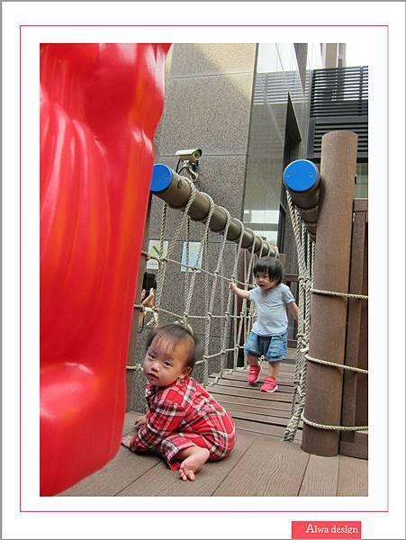 我們推薦「伊頓國際托嬰中心」讓孩子自由發展,快樂成長-34.jpg