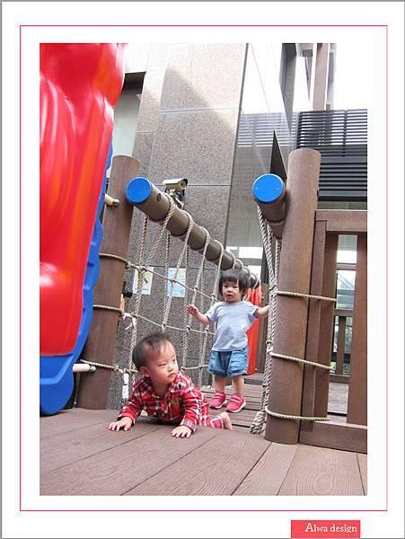 我們推薦「伊頓國際托嬰中心」讓孩子自由發展,快樂成長-35.jpg
