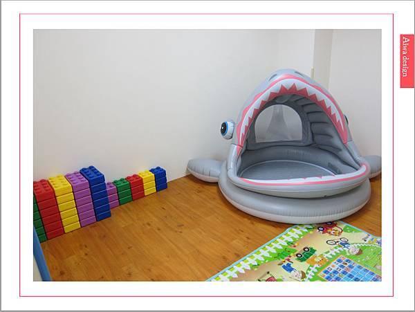 我們推薦「伊頓國際托嬰中心」讓孩子自由發展,快樂成長-41.jpg