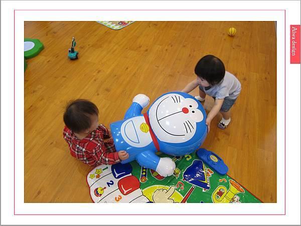 我們推薦「伊頓國際托嬰中心」讓孩子自由發展,快樂成長-45.jpg