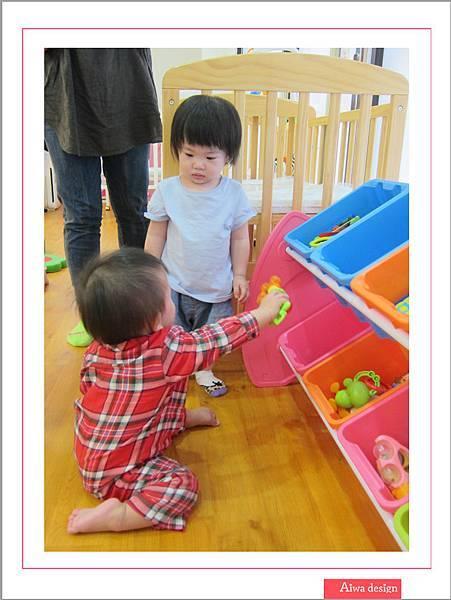 我們推薦「伊頓國際托嬰中心」讓孩子自由發展,快樂成長-47.jpg