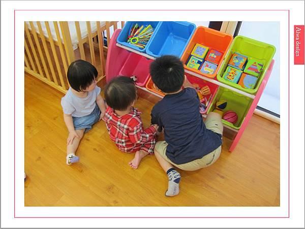我們推薦「伊頓國際托嬰中心」讓孩子自由發展,快樂成長-48.jpg