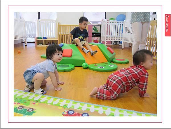 我們推薦「伊頓國際托嬰中心」讓孩子自由發展,快樂成長-49.jpg