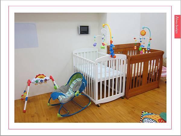 我們推薦「伊頓國際托嬰中心」讓孩子自由發展,快樂成長-56