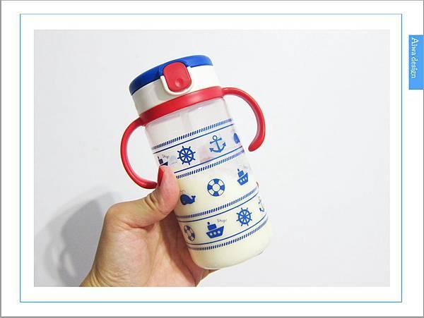 金可貝可配方奶,寶寶重要成長階段的營養首選-05.jpg