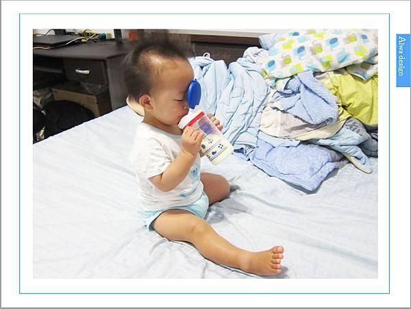金可貝可配方奶,寶寶重要成長階段的營養首選-06.jpg