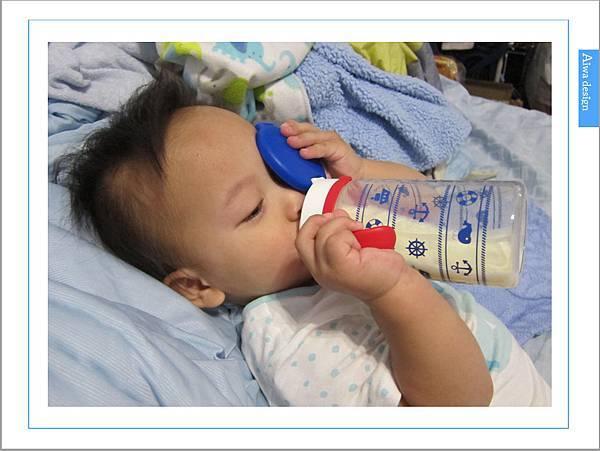 金可貝可配方奶,寶寶重要成長階段的營養首選-07.jpg