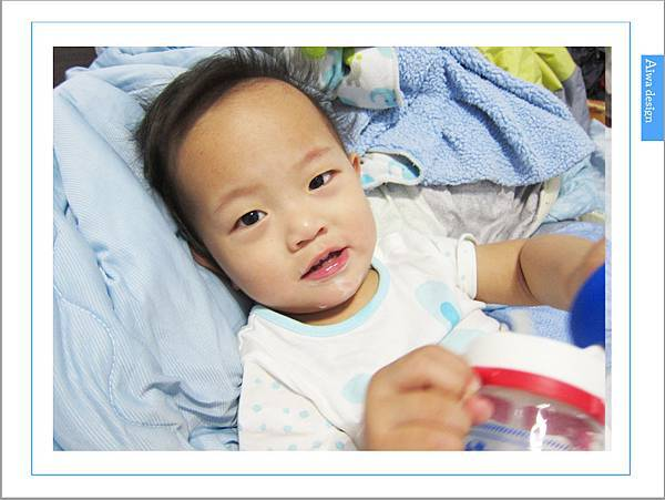金可貝可配方奶,寶寶重要成長階段的營養首選-08.jpg