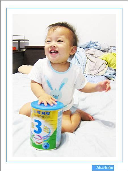 金可貝可配方奶,寶寶重要成長階段的營養首選-13.jpg