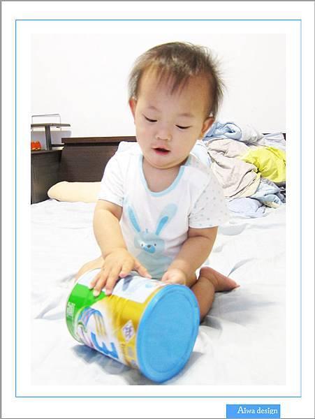 金可貝可配方奶,寶寶重要成長階段的營養首選-15.jpg