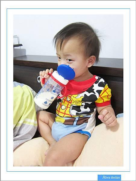 金可貝可配方奶,寶寶重要成長階段的營養首選-16.jpg