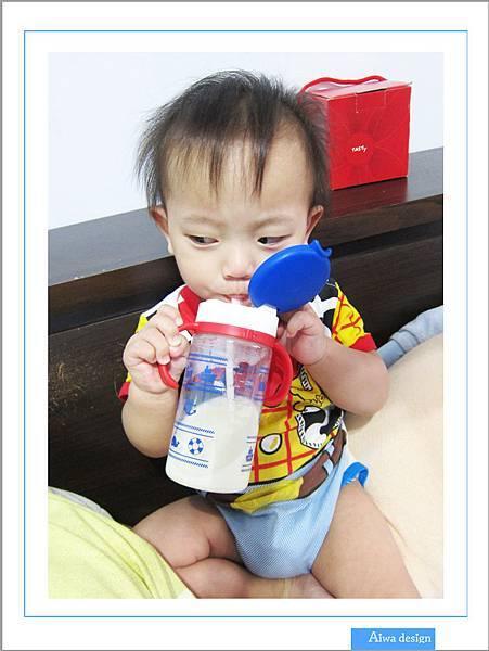 金可貝可配方奶,寶寶重要成長階段的營養首選-17.jpg