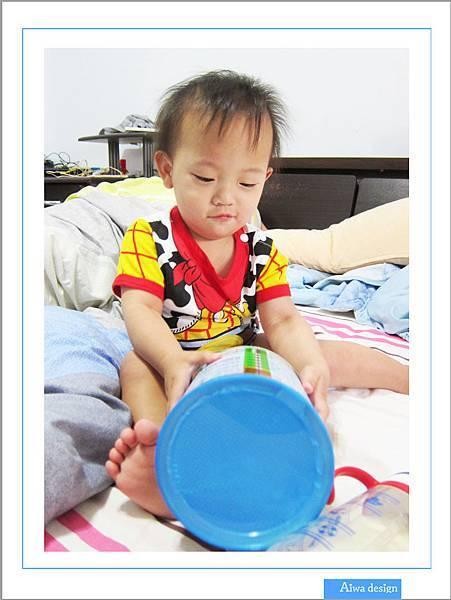 金可貝可配方奶,寶寶重要成長階段的營養首選-18.jpg