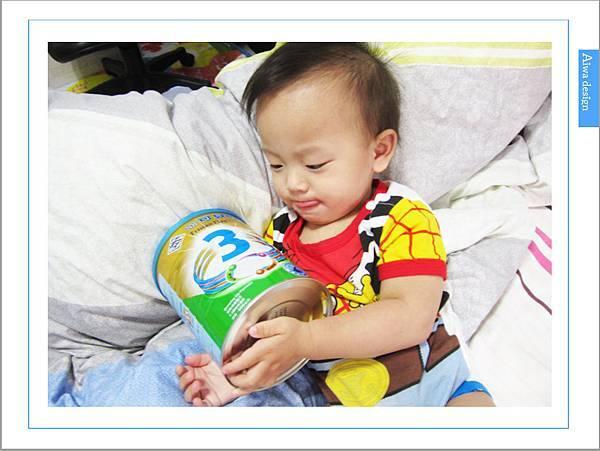 金可貝可配方奶,寶寶重要成長階段的營養首選-21.jpg
