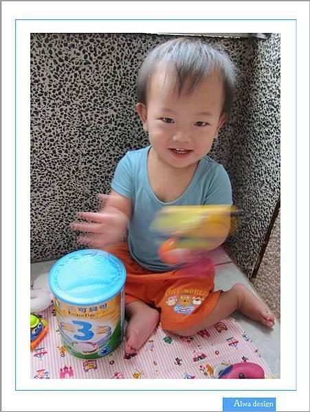 金可貝可配方奶,寶寶重要成長階段的營養首選-31.jpg