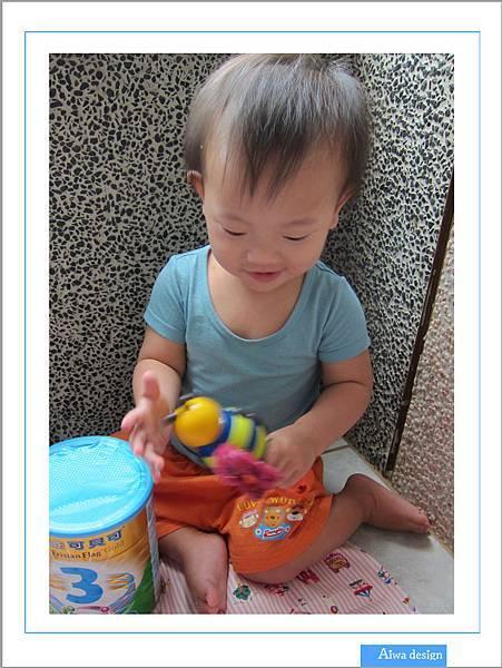 金可貝可配方奶,寶寶重要成長階段的營養首選-32.jpg