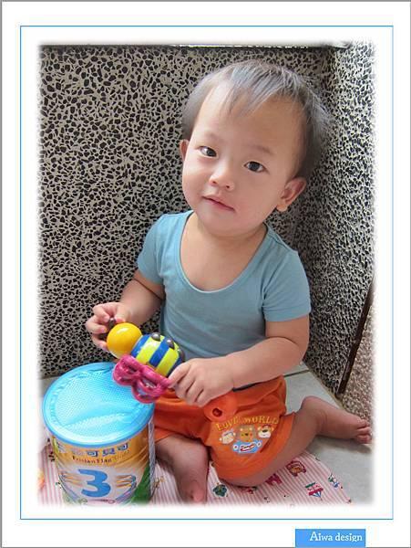 金可貝可配方奶,寶寶重要成長階段的營養首選-33.jpg